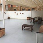 REFORMA DE ESPACION COCINA/SALON. RUA LOSTREGO